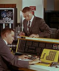 1950s computers ex2
