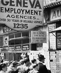 essay of the great depression in canada  · essay on the great depression in canada click to continue ap world history compare contrast by williambutlersrhs feb 18.