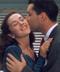 1950s america ex 1