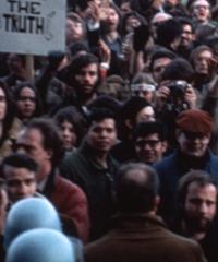 Vietnam war protest ex 1