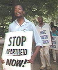 Apartheid ex 1