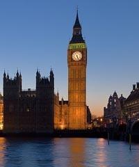 London ex1