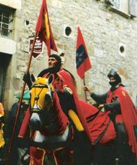 Medieval ex1