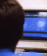 Computera 1980s ex1
