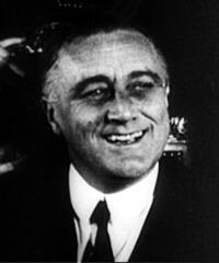 Roosevelt fdr ex1