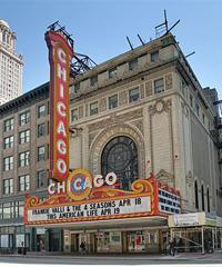 Chicago ex1