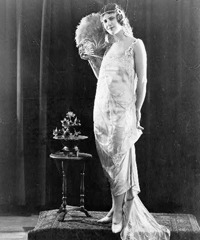 Fashion 1920s ex2