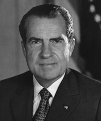Nixon richard ex1