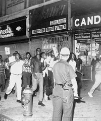 Riots1960s ex1