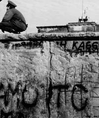 Berlinwall ex1