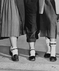 Fashion 1950s ex1