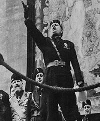 Mussolini benito ex1