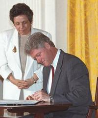 Clinton bill ex1