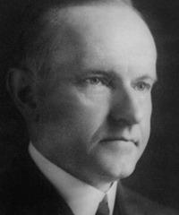 Coolidge ex1