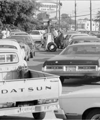 1970sgascrisis ex1