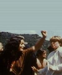 Hippie wpa 200x305